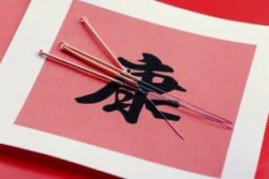 Curso de Especialização em Acupuntura e Medicina Chinesa 2016