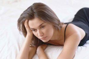 Novo artigo científico: Acupuntura em adolescentes com fibromialgia juvenil