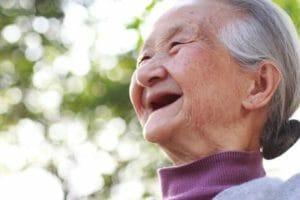 Veja 11 dicas de especialistas para um envelhecimento saudável
