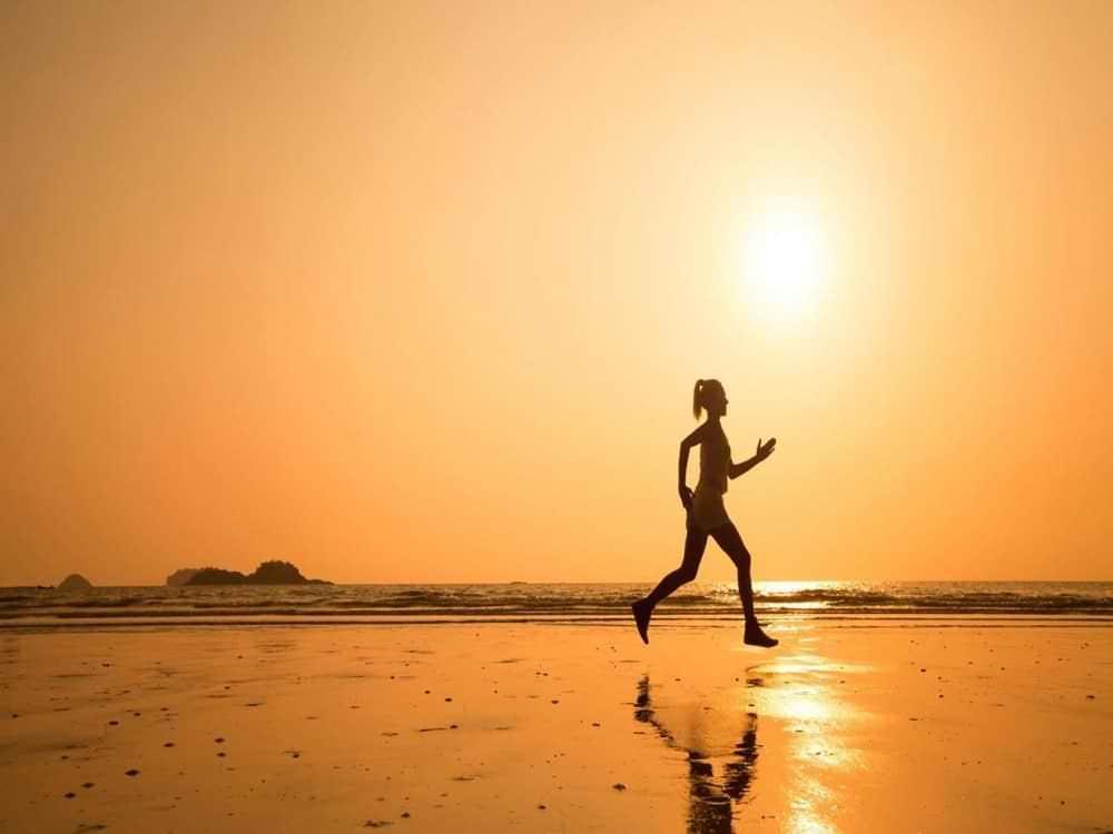 exercicio fisico e sua saude
