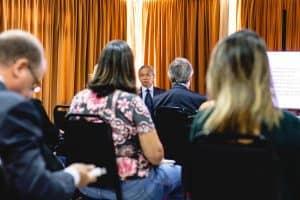 Associação Paulista de Medicina realiza I Congresso de Dor