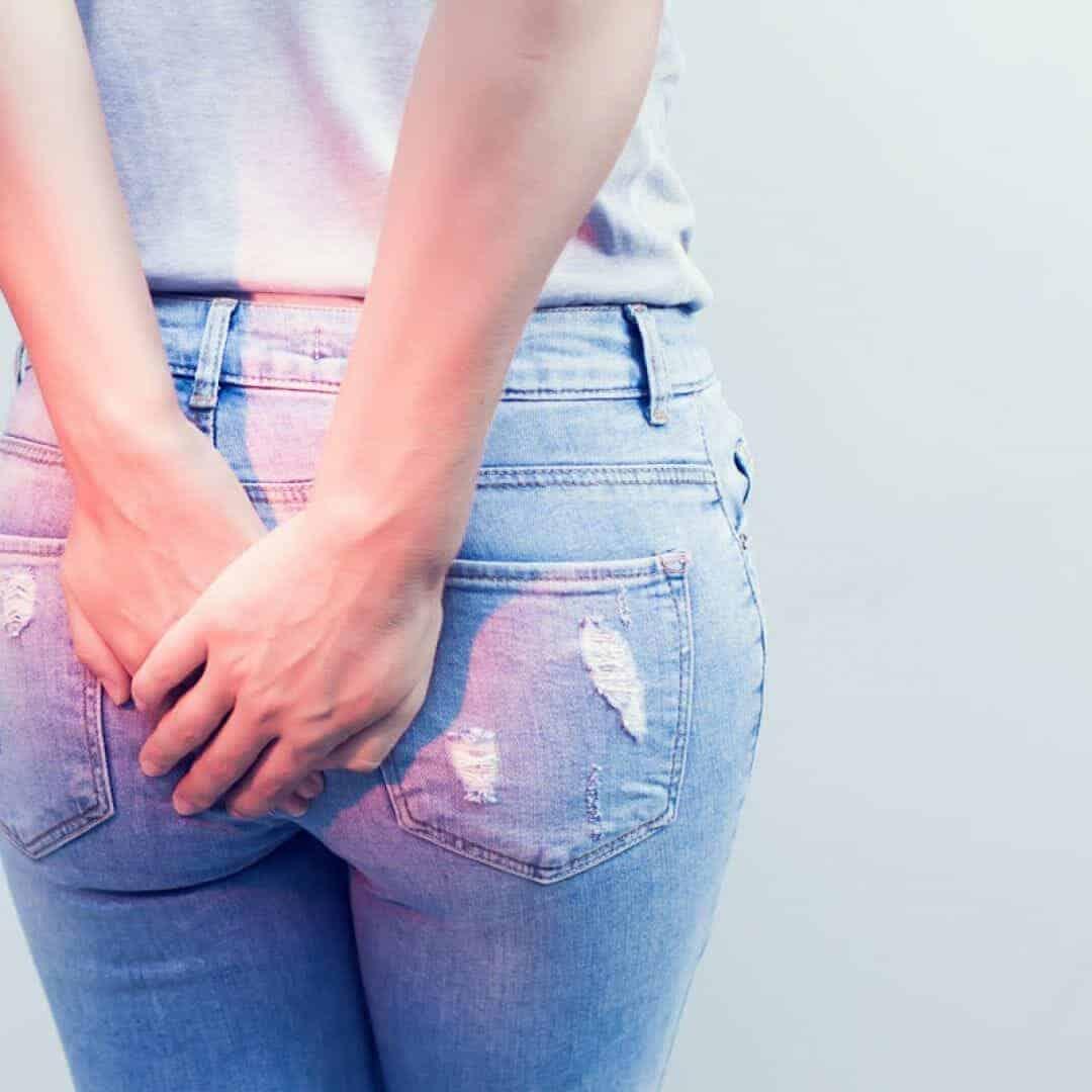 dolor perineal irradiado a allastana