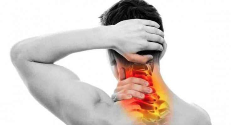 neuralgia pos herpetica dor neuropatica