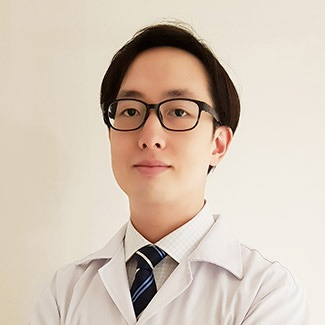 Dr. Andrew Park
